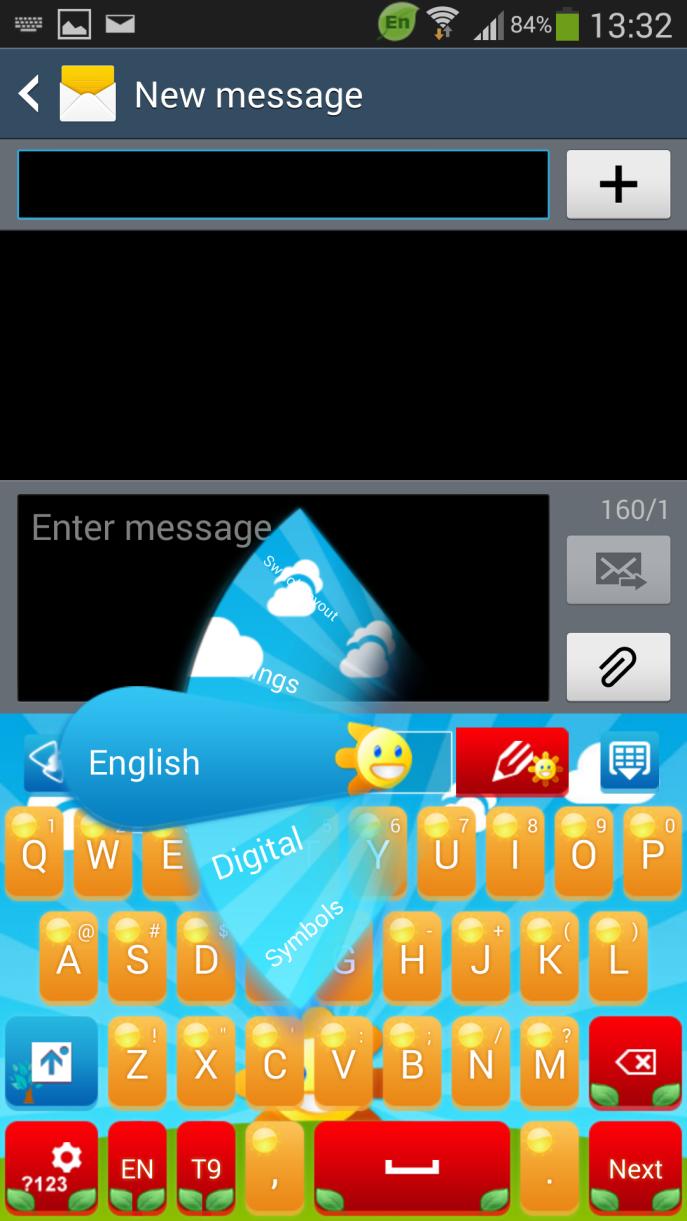 Screenshot_2013-12-16-13-32-35